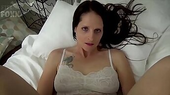 Amateur milf sons and sexy or print masturbation xxx Tag Teaming My Girlfriend