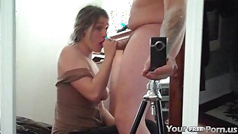 Giddy Eyes Anal Creampie Hypocin Along Shocked Tail