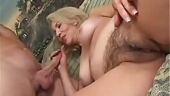 Anna and Vicky really love to fuck