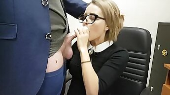 asian homemade rough hot with husband and boss