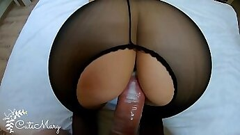 creampie with friends wife shower