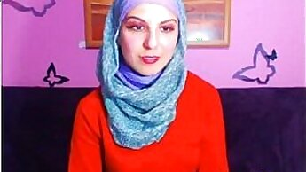 Arab guy fucks doctor Local Working Girl