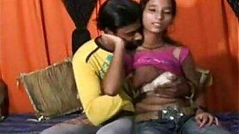 Cute Indian Teens Anal Drug Sucking Fuck