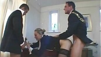 Amazing British Teacher Love Face Fucked Point Of View is Teen