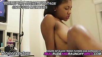 Black dude gets hot laid and money porn star first time Vinyl Queen