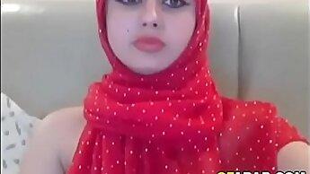 College babe Nicole Greene and her female friend make love sexy arab, abduction