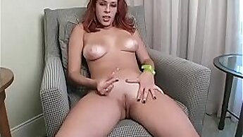 Anthony Bellucci, Serenity - Fuck to Jerk Off Weight Loss Prescription